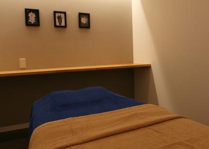 treatment-room1-e1385803269529